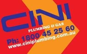 cini-plumbing-logo